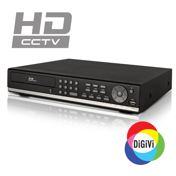DGR-04HDR