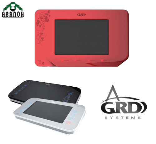 grd_systems_gardi_avalon.jpg